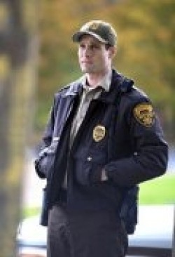 Full Kohl Sudduth filmography who acted in the movie Jesse Stone: Lost in Paradise.