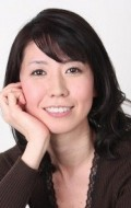 Full Kotono Mitsuishi filmography who acted in the movie Rakuen Tsuiho: Expelled from Paradise.