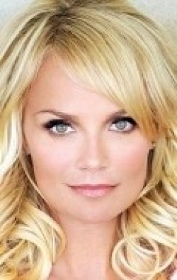 Full Kristin Chenoweth filmography who acted in the movie RV.