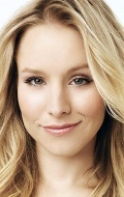 Full Kristen Bell filmography who acted in the movie Dance of the Mirlitons.