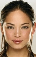 Full Kristin Kreuk filmography who acted in the movie EuroTrip.