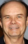 Full Kurtwood Smith filmography who acted in the movie Rambo III.