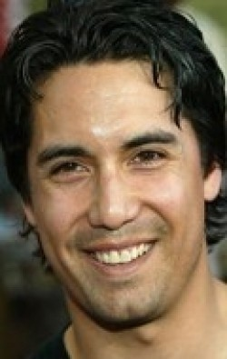 Full Kurt Caceres filmography who acted in the movie Lawless Range.