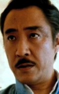 Full Kwan Yeung filmography who acted in the movie Qin Xiang Lian.