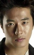Full Kwon Sang-Woo filmography who acted in the movie Chinese Zodiac.