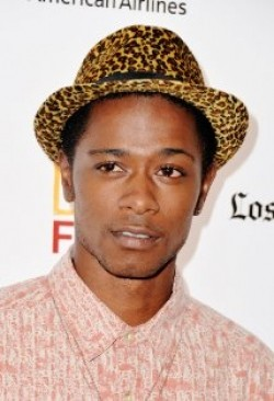 Full LaKeith Stanfield filmography who acted in the movie Miles Ahead.