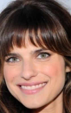 Full Lake Bell filmography who acted in the movie No Escape.