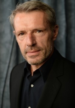 Full Lambert Wilson filmography who acted in the movie Henry V.