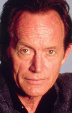 Full Lance Henriksen filmography who acted in the movie Dog Day Afternoon.