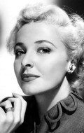 Full Laraine Day filmography who acted in the movie Murder on Flight 502.