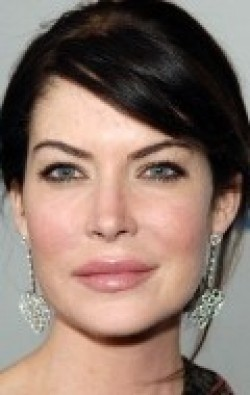 Full Lara Flynn Boyle filmography who acted in the movie Red Rock West.