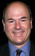Full Larry Miller filmography who acted in the movie Second Act.