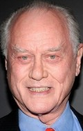 Full Larry Hagman filmography who acted in the movie Primary Colors.