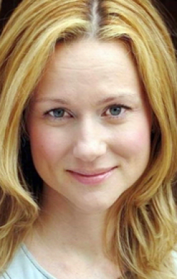 Full Laura Linney filmography who acted in the movie Mr. Holmes.