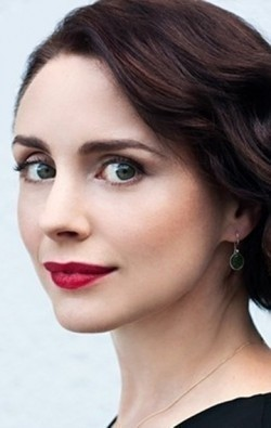 Full Laura Fraser filmography who acted in the movie The Match.