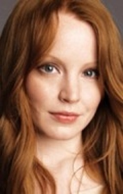 Full Lauren Ambrose filmography who acted in the movie A Dog Year.