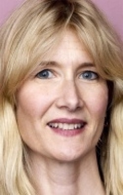 Full Laura Dern filmography who acted in the movie A Perfect World.