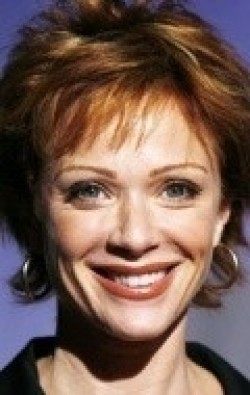 Full Lauren Holly filmography who acted in the movie Sabrina.