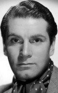 Full Laurence Olivier filmography who acted in the movie The Magic of Hollywood... Is the Magic of People.