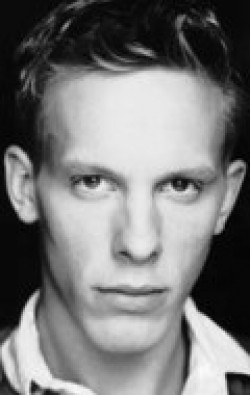 Full Laurence Fox filmography who acted in the movie A Room with a View.