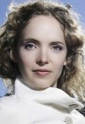 Full Laura Weissbecker filmography who acted in the movie Versailles, le rêve d'un roi.