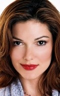 Full Laura Harring filmography who acted in the movie Sex Ed.