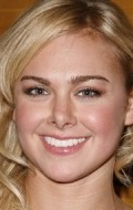 Full Laura Bell Bundy filmography who acted in the movie Jumanji.