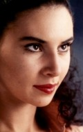 Full Laura del Sol filmography who acted in the movie Killing Dad or How to Love Your Mother.