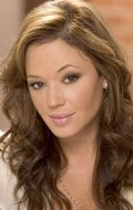 Full Leah Remini filmography who acted in the movie Second Act.