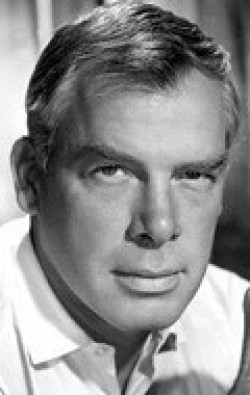 Full Lee Marvin filmography who acted in the movie The Iceman Cometh.