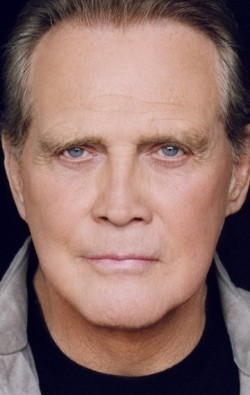 Full Lee Majors filmography who acted in the movie Do You Believe?.