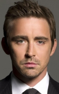 Full Lee Pace filmography who acted in the movie The Program.