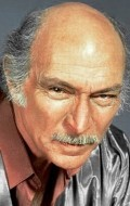 Full Lee Van Cleef filmography who acted in the movie Per qualche dollaro in piu.