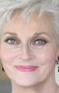 Full Lee Meriwether filmography who acted in the movie The Brothers O'Toole.