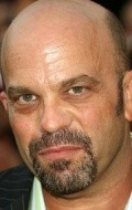 Full Lee Arenberg filmography who acted in the movie Pirates of the Caribbean: Dead Man's Chest.