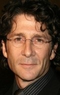 Full Leland Orser filmography who acted in the movie Taken.