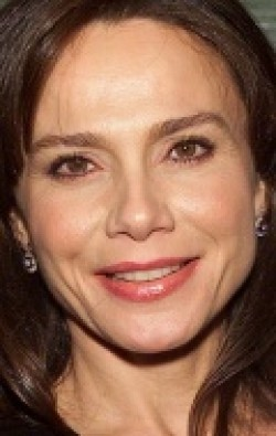 Full Lena Olin filmography who acted in the movie Hollywood Homicide.