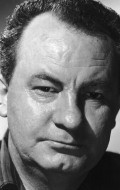 Full Leo McKern filmography who acted in the movie The French Lieutenant's Woman.