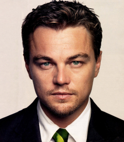 Full Leonardo DiCaprio filmography who acted in the movie Don's Plum.