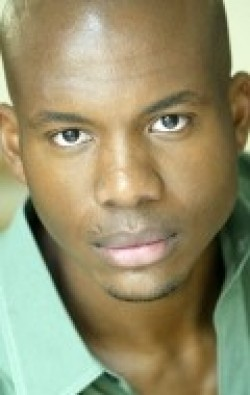 Full Leonard Roberts filmography who acted in the movie Drumline: A New Beat.