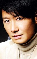 Full Leon Lai filmography who acted in the movie Sing si lip yan.