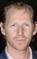 Full Lew Temple filmography who acted in the movie Saving Lincoln.