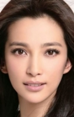 Full Li Bingbing filmography who acted in the movie The Forbidden Kingdom.