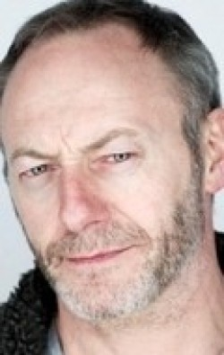 Full Liam Cunningham filmography who acted in the movie Safe House.