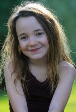 Full Lilah Fitzgerald filmography who acted in the movie Every Thing Will Be Fine.