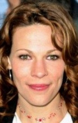 Full Lili Taylor filmography who acted in the movie The Notorious Bettie Page.