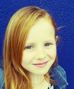 Full Lily Pater filmography who acted in the movie The Boy.