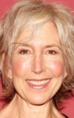 Full Lin Shaye filmography who acted in the movie A Nightmare on Elm Street.