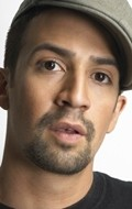 Full Lin-Manuel Miranda filmography who acted in the movie Mary Poppins Returns.