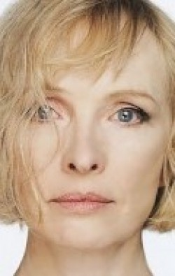 Full Lindsay Duncan filmography who acted in the movie City Hall.